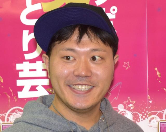 エハラマサヒロ (C)ORICON NewS inc.の画像