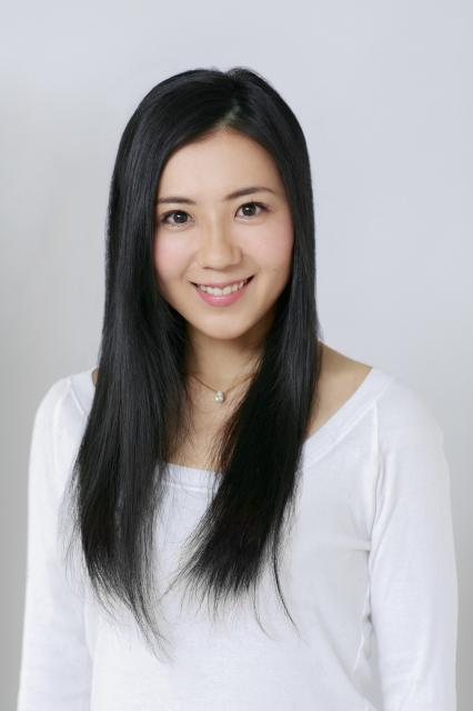 岩崎ひろみ、第3子女児出産「予定日通りに産まれて来てくれました」