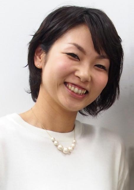 三瓶由布子 (C)ORICON NewS inc.の画像
