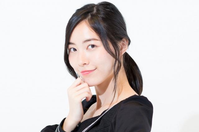 SKE48・松井珠理奈 photo:ウチダアキヤ(C)oricon ME inc.の画像