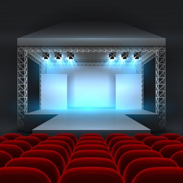 宝塚歌劇団が、あす26日から公演中止の画像