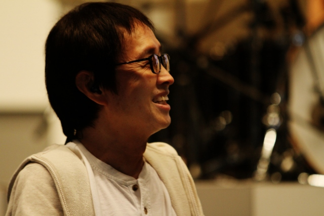 吉田拓郎が、4月から月1レギュラーで『吉田拓郎のオールナイトニッポン(ANN)GOLD』パーソナリティー就任の画像