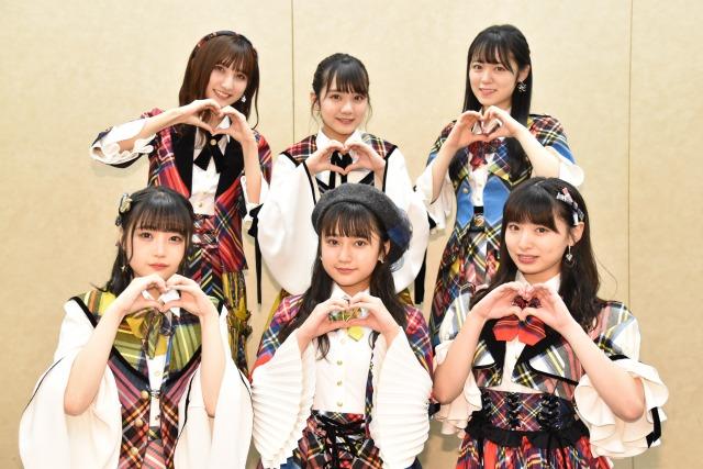 『東京・中国映画週間』でライブパフォーマンスを披露したAKB48(C)ORICON NewS inc.の画像