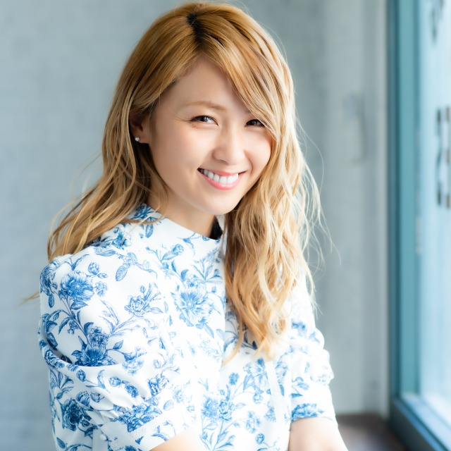 Dream Ami photo:谷脇貢史(C)ORICON NewS inc.