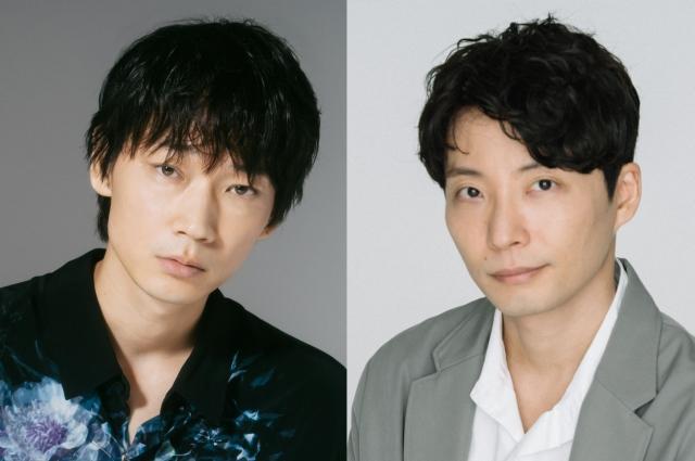 綾野剛&星野源 主演ドラマ『MIU404』がAmazon Prime Videoで配信開始 photo:KOBA (C)ORICON NewS inc.の画像