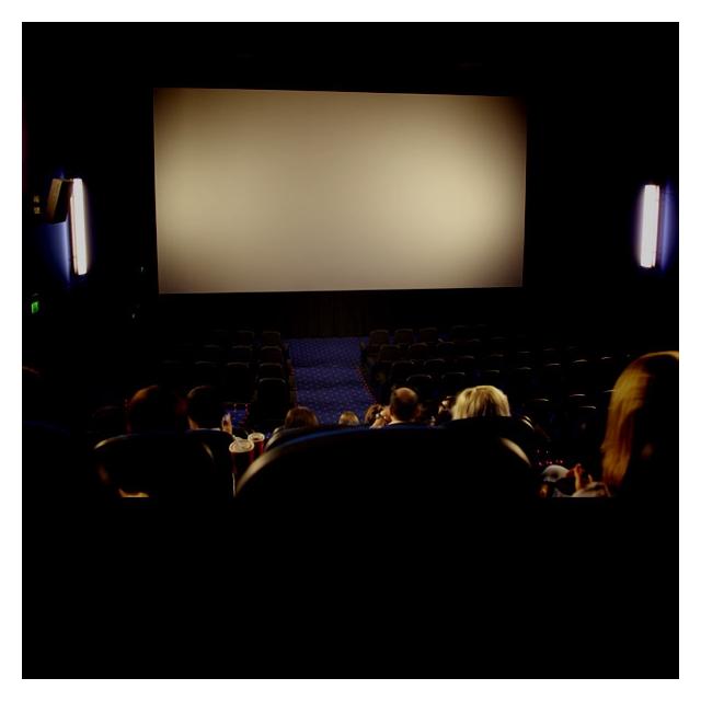 TOHOシネマが東京・大阪・京都、兵庫の劇場を営業休止の画像