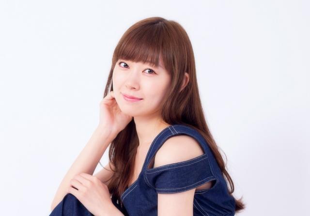 渡辺美優紀 photo:TAKU KATAYAMA(C)oricon MEの画像