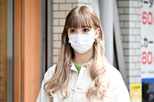 『俺の家の話』最終話に出演する藤田ニコル (C)TBSの画像