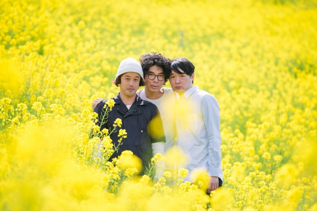 TBSラジオ『エレ片のコント太郎』オフィシャルブック6・30発売の画像