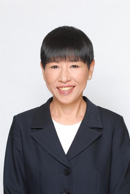 榊原郁恵『ハッピーダイアリー』3000回 和田アキ子がゲスト出演の画像