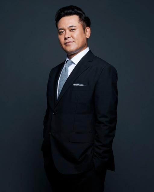 有田哲平がMCのバラエティー新番組『賞金奪い合いネタバトル ソウドリ~SOUDORI~』スタートの画像