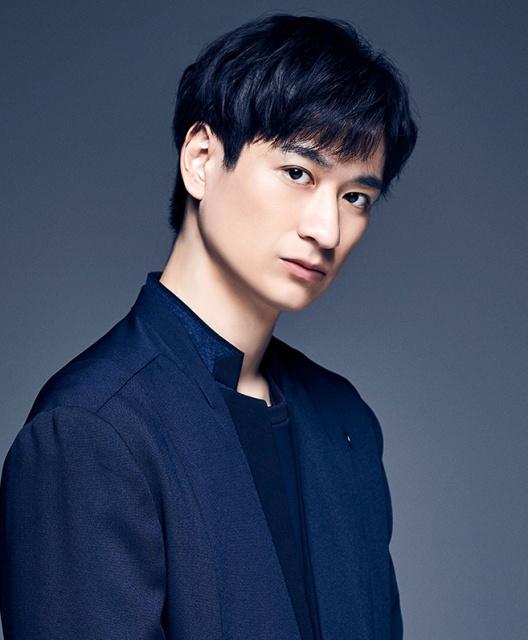 音楽劇『GREAT-PRETENDER-グレートプリテンダー』で主演を務めるKis-My-Ft2・宮田俊哉の画像