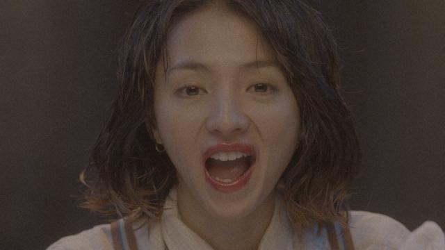 『シリーズ江戸川乱歩短編集IV 新!少年探偵団』第3回「妖怪博士」BSプレミアムで3月25日放送(C)NHKの画像