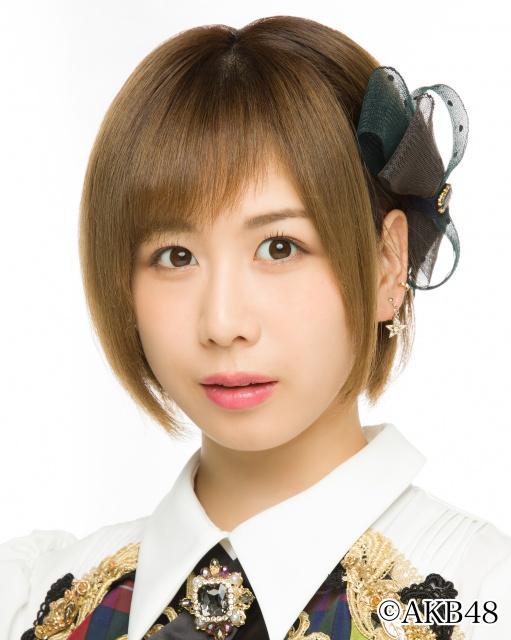 YouTubeチャンネル『41ch』を開設することが決定したAKB48・大家志津香の画像