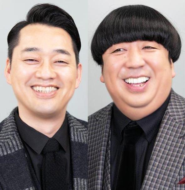 バナナマン(左から)設楽統、日村勇紀(C)ORICON NewS inc.の画像
