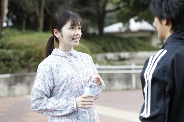 土曜ナイトドラマ『モコミ~彼女ちょっとヘンだけど~』最終話(4月3日放送) (C)テレビ朝日の画像