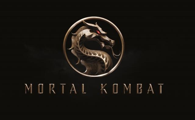 映画『モータルコンバット』6月18日公開決定(C)2021 Warner Bros. Entertainment Inc. All Rights Reservedの画像