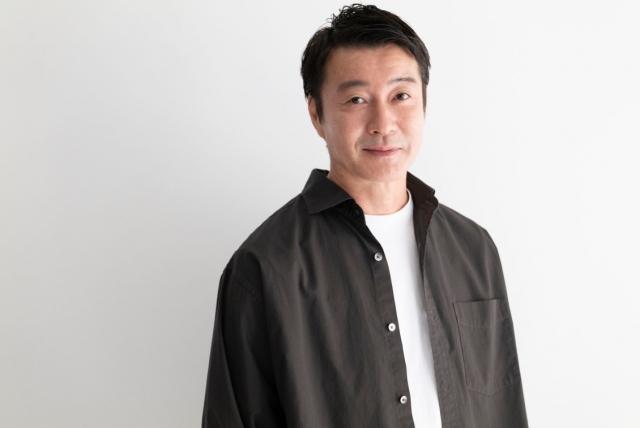『北海道スタジアム 春ノ陣』MCを務める加藤浩次