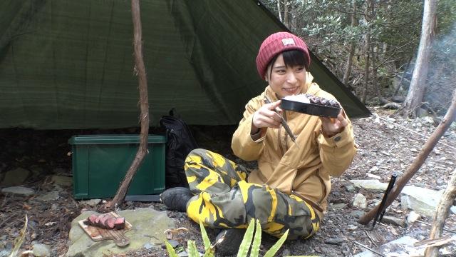 13日放送のカンテレ/フジテレビ系『セブンルール』(C)カンテレの画像