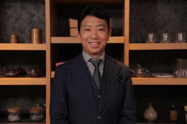 新『アナザースカイ』初回ゲストの市川猿之助 (C)日本テレビの画像