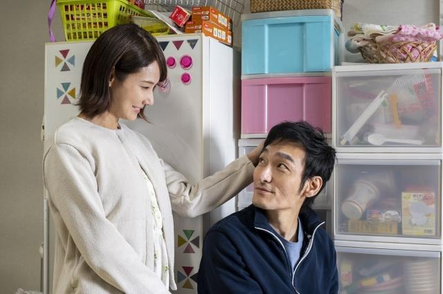 宮城発地域ドラマ『ペペロンチーノ』4月17日に総合テレビで全国放送 (C)NHKの画像