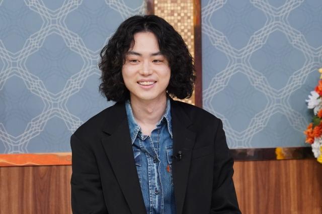 19日放送の『しゃべくり007』に出演する菅田将暉 (C)日本テレビの画像