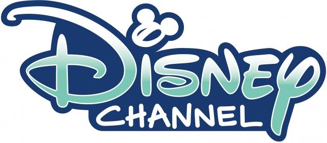 総務省が主導するBS周波数の帯域再編により、6月1日からBSディズニー・チャンネルがハイビジョン化 (C)Disneyの画像