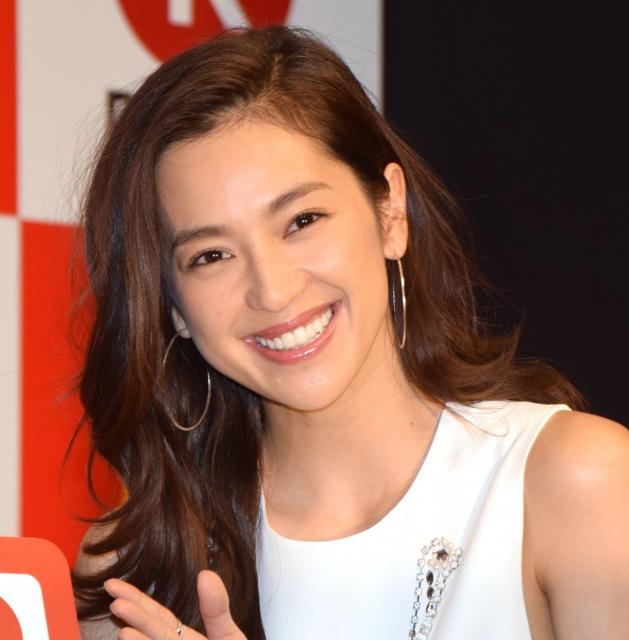 ドラマ『着飾る恋には理由があって』(TBS系)に出演する中村アン (C)ORICON NewS inc.の画像
