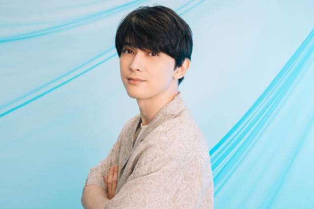 吉沢亮【撮影:KOBA】 (C)ORICON NewS inc.の画像