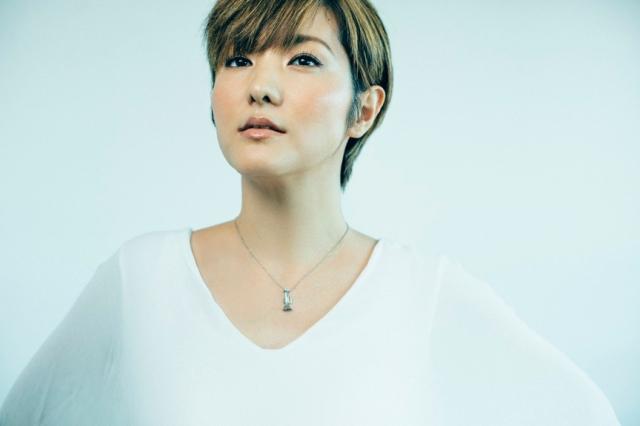 『 Kirariの、あなたの人生の光 〜自分の人生を歩み人たち〜』メインMCを務める希良梨 Photo by Ahlum Kimの画像