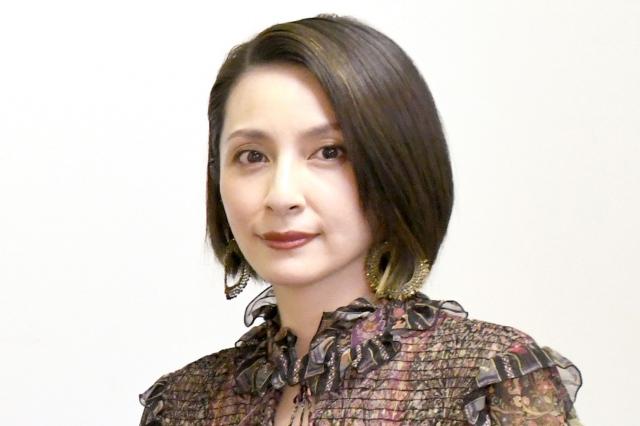 奥菜恵 (C)ORICON NewS inc.の画像