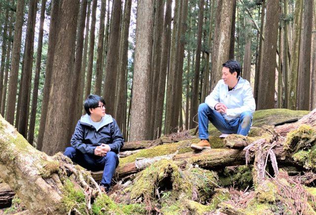 CSテレ朝チャンネル1『囲碁将棋の山はなんでも知っている』に出演する囲碁将棋の画像