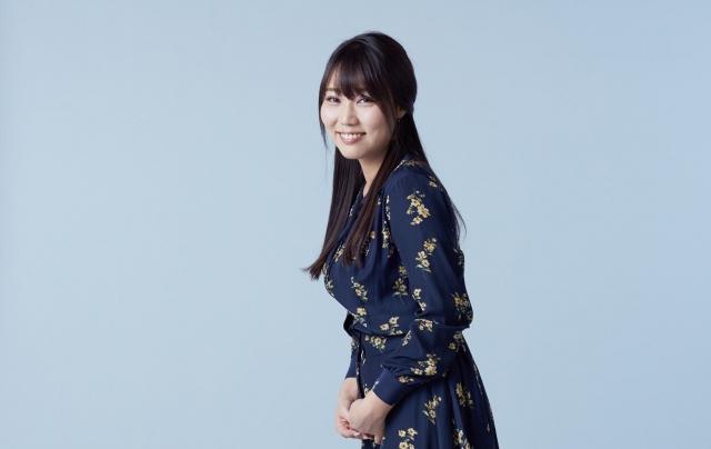 胸の大きい女性のためのアパレルブランド「HEART CLOSET」代表の黒澤美寿希さんの画像