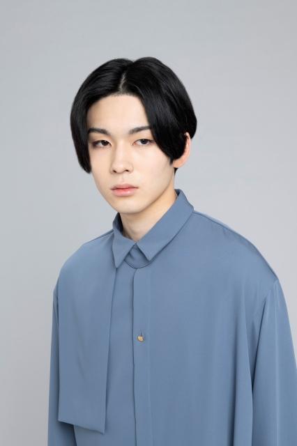2022年大河ドラマ『鎌倉殿の13人』木曽義高役で八代目・市川染五郎の出演が決定の画像
