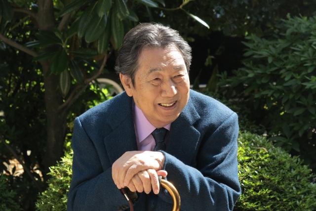 作曲家・菊池俊輔氏が死去の画像
