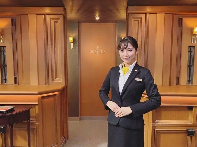 木村拓哉の差し入れを紹介した石川恋の画像