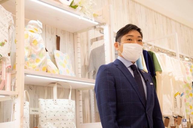 『坂上&指原のつぶれない店SP』に出演する香川照之(C)TBSの画像