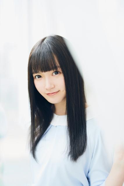 元乃木坂46で現心理カウンセラーの中元日芽香の画像
