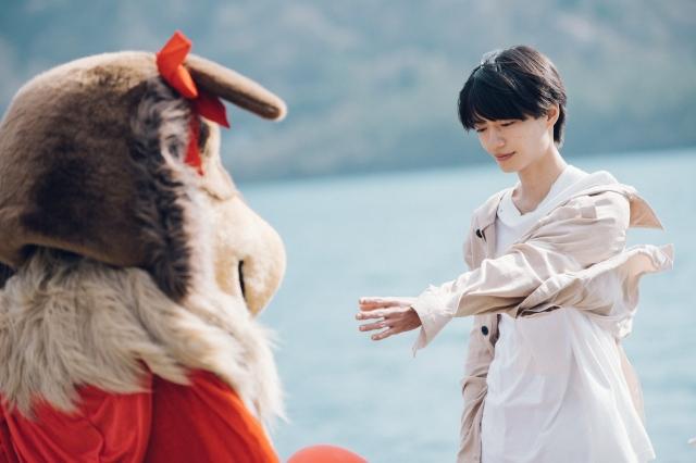 『恋とオオカミには騙されない』最終話の模様(C)AbemaTV, Inc.の画像