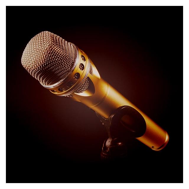 日本音楽事業者協会、日本音楽制作者連盟、コンサートプロモーターズ協会、日本音楽出版社協会の4団体が共同声明の画像