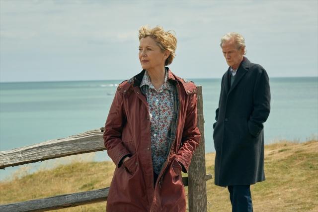 熟年離婚が題材のイギリス映画『幸せの答え合わせ』(6月4日公開) (C) Immersiverse Limited 2018の画像