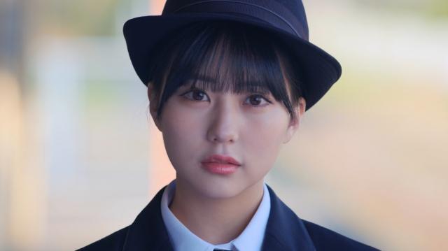 HKT48がJR九州全面協力の「君とどこかへ行きたい」MV公開(C)Mercury