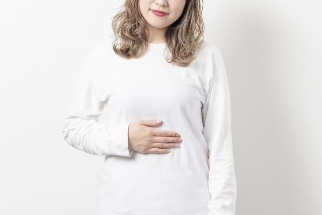 腸内には600~1000兆個もの腸内細菌が存在。肌の代謝を進めるための物質も作り出しているの画像