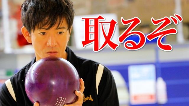 映像配信サービス「GYAO!」の番組『木村さ~~ん!』第147回の模様(C)Johnny&Associatesの画像
