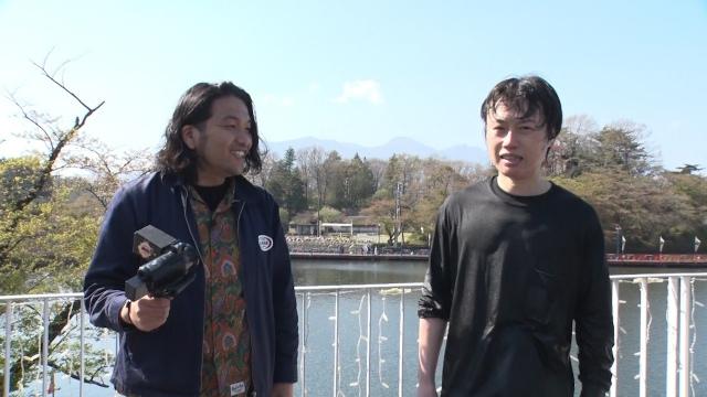 23日放送のバラエティー『笑神様は突然に…2021初夏SP』(C)日本テレビの画像