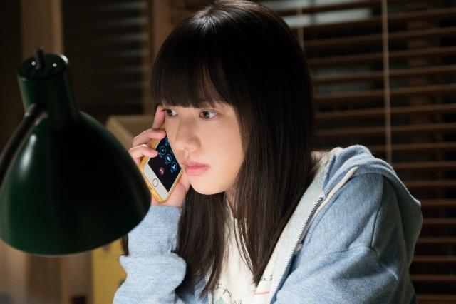 『おかえりモネ』第10回より(C)NHKの画像