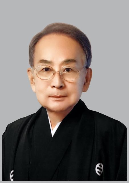 片岡秀太郎さん(C)松竹の画像