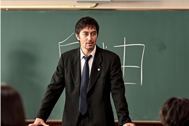 『ドラゴン桜』(C)TBSの画像