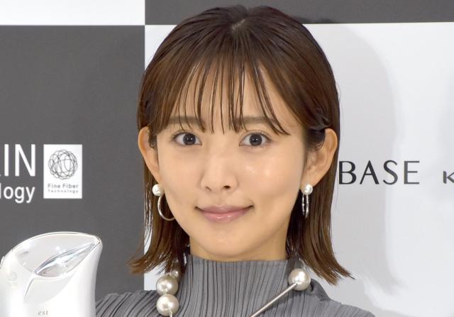 夏菜 (C)ORICON NewS inc.の画像