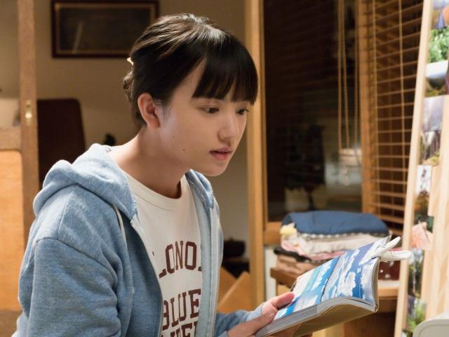 『おかえりモネ』第11回より(C)NHKの画像